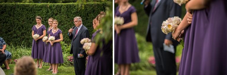 alexa-penberthy-london-wedding-photography-166