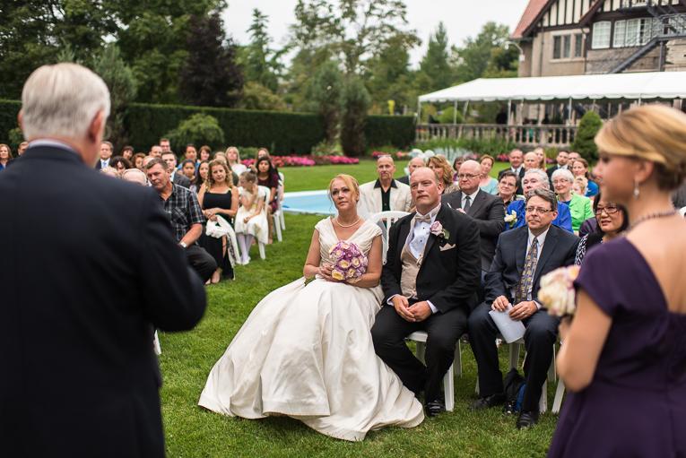 alexa-penberthy-london-wedding-photography-167