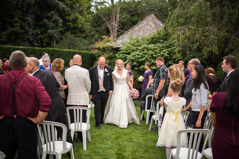 alexa-penberthy-london-wedding-photography-168