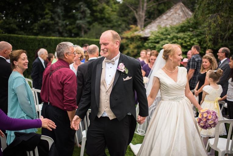alexa-penberthy-london-wedding-photography-169