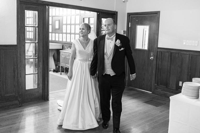 alexa-penberthy-london-wedding-photography-181