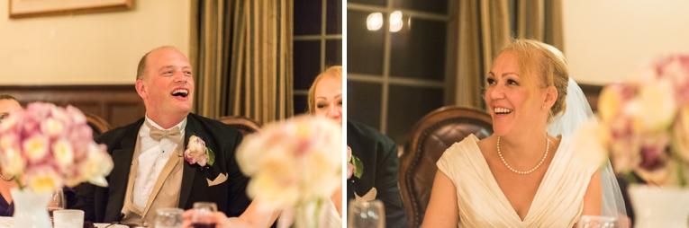 alexa-penberthy-london-wedding-photography-185