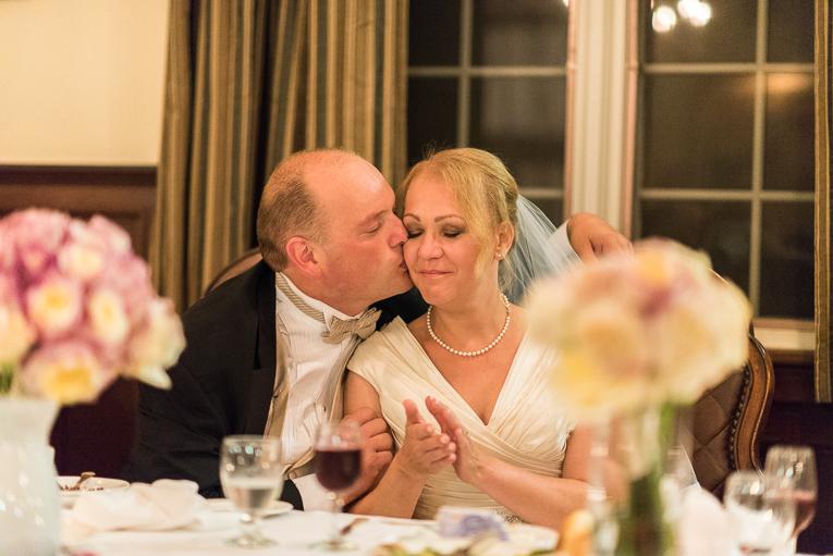alexa-penberthy-london-wedding-photography-187