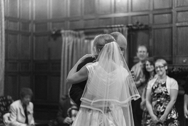 alexa-penberthy-london-wedding-photography-200