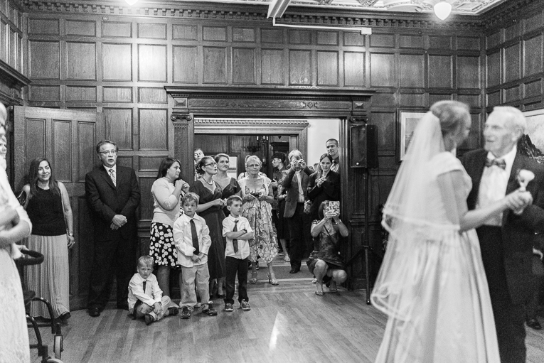 alexa-penberthy-london-wedding-photography-204