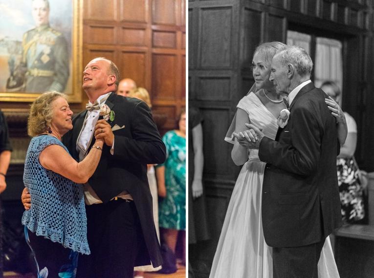 alexa-penberthy-london-wedding-photography-207