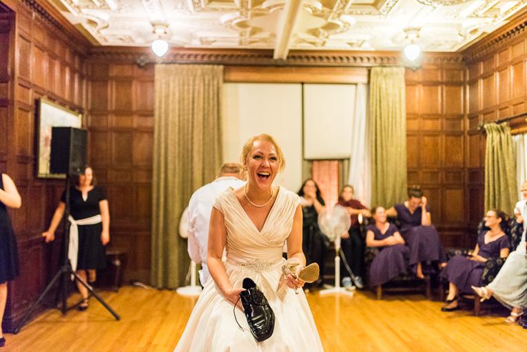 alexa-penberthy-london-wedding-photography-209