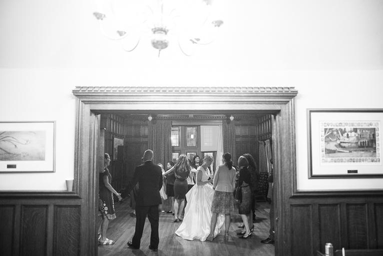 alexa-penberthy-london-wedding-photography-213