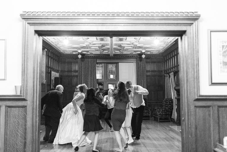 alexa-penberthy-london-wedding-photography-214