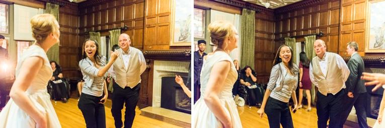 alexa-penberthy-london-wedding-photography-215