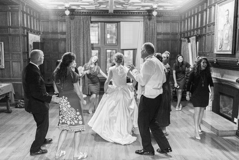alexa-penberthy-london-wedding-photography-216