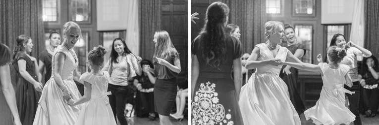 alexa-penberthy-london-wedding-photography-217