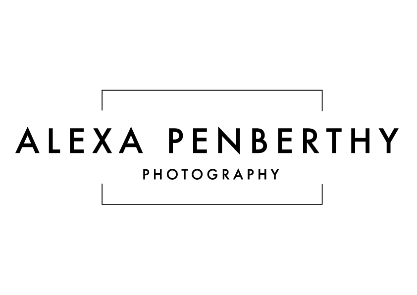 Alexa Penberthy | Destination Wedding Photographer | UK, Europe, Worldwide