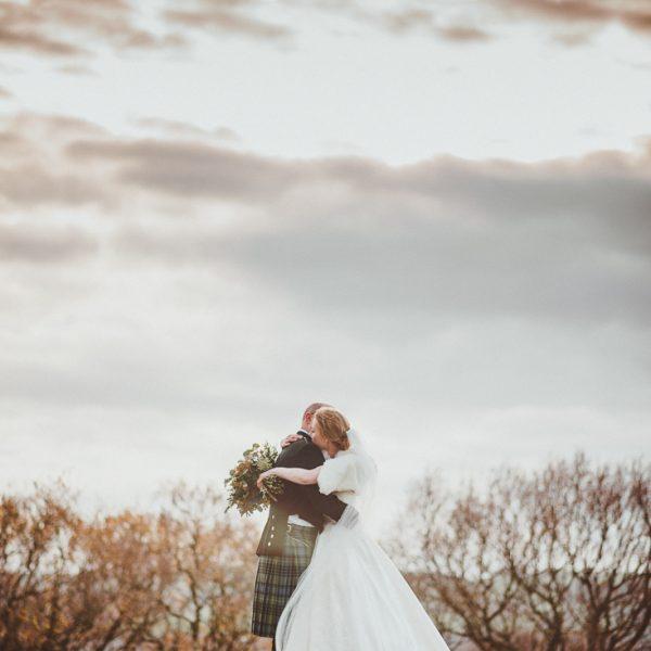 Royal Feel Wedding