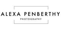 Alexa Penberthy | Destination Wedding Photographer | UK, Europe, Worldwide