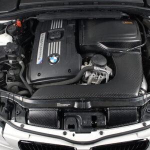 Admisión Armaspeed | BMW 135i/1M (e8x) | N54