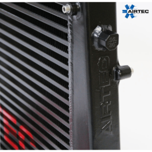 Intercooler Airtec | VAG | 2.0 TFSI