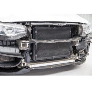 Intercooler Airtec | BMW M2C / M3 / M4