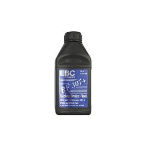 Líquido de frenos EBC Frenos DOT 4 | BF307+