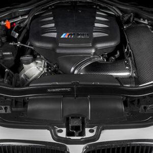 Tapa de admisión en fibra de carbono Eventuri | BMW M3 (e9x)