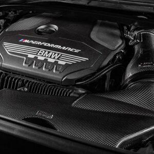 Admisión carbono Eventuri   BMW 135i / 235i (F4x)
