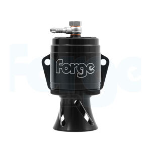 Válvula de descarga Forge | Hyundai i30N