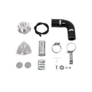 Válvula de descarga Forge | Megane 3 RS