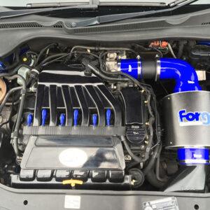 Admisión de carbono Forge   3.2 V6
