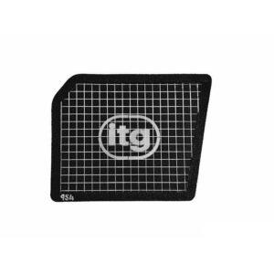 Filtro de sustitución de alto caudal ITG Filter | BMW – MINI | HMP-954