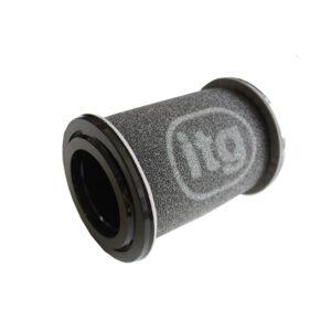 Filtro de sustitución de alto caudal ITG Filter | BH-330 | i30N
