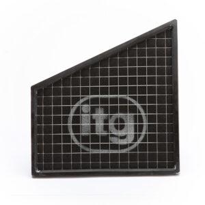 Filtro de sustitución de alto caudal ITG Filter   WB-287   VAG