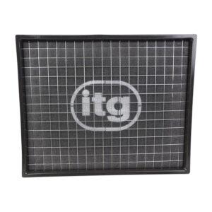 Filtro de sustitución de alto caudal ITG Filter   WB-544   BMW 135i/235i/M2/335i/445i