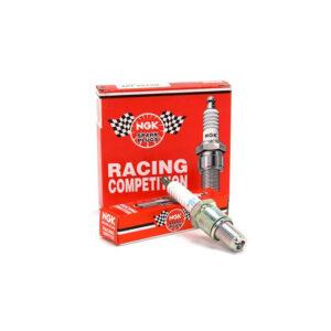 Bujías de encendido NGK Racing   R7437-8   Lancer Evo 8 / Evo 9