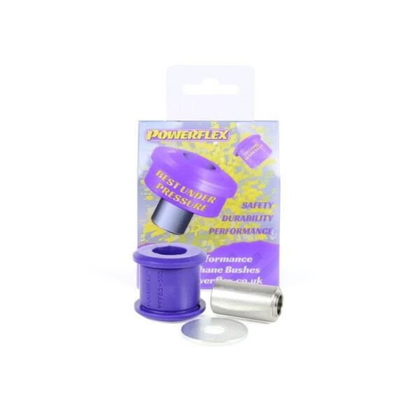 Silentblock poliuretano secundario taco anti par | Powerflex | PFF85-505