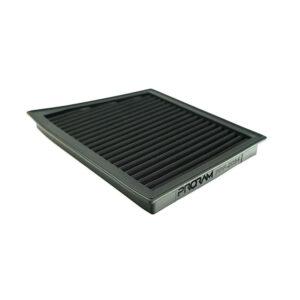 Filtro de sustitución de alto caudal RAMAIR PRORAM | PPF-2054 | MINI – BMW
