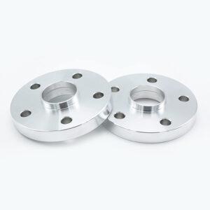 Kit de separadores de rueda | Doble centraje
