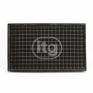 Filtro de sustitución de alto caudal ITG Filter   WB-427   MQB