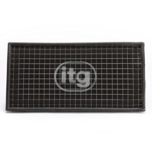 Filtro de sustitución de alto caudal ITG Filter   WB-568   VAG