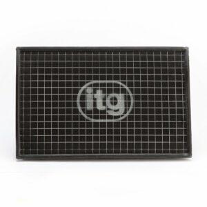 Filtro de sustitución de alto caudal ITG Filter | WB-665 | VAG