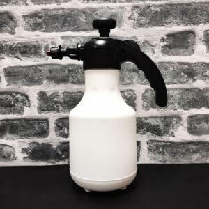 Pulverizador Foamer | Capacidad 1,5L