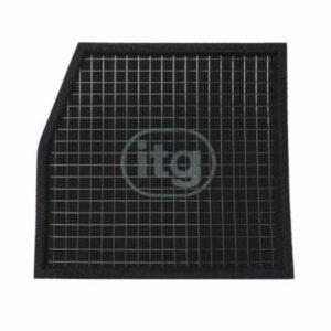 Filtro de sustitución de alto caudal ITG Filter   HMP-712   BMW   N55