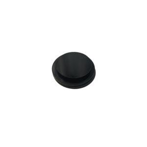 OFERTA – Tapón supresor limpia parabrisas trasero | VAG