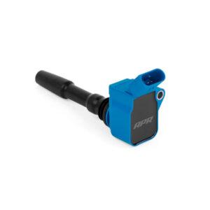 Bobinas de encendido azul APR | Válido para RS3 8.5V y TTRS 8S