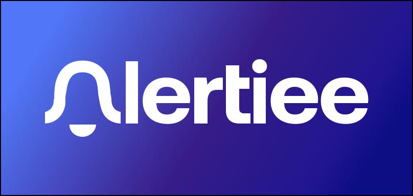 Alertiee for altifio 1