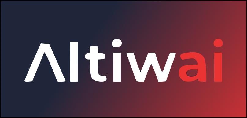 Altiwai for altifio