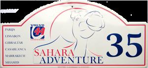 Amazon Adventures Sahara Adventure