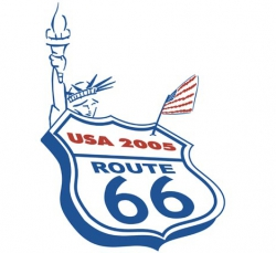 Route66_Amazon Adventures
