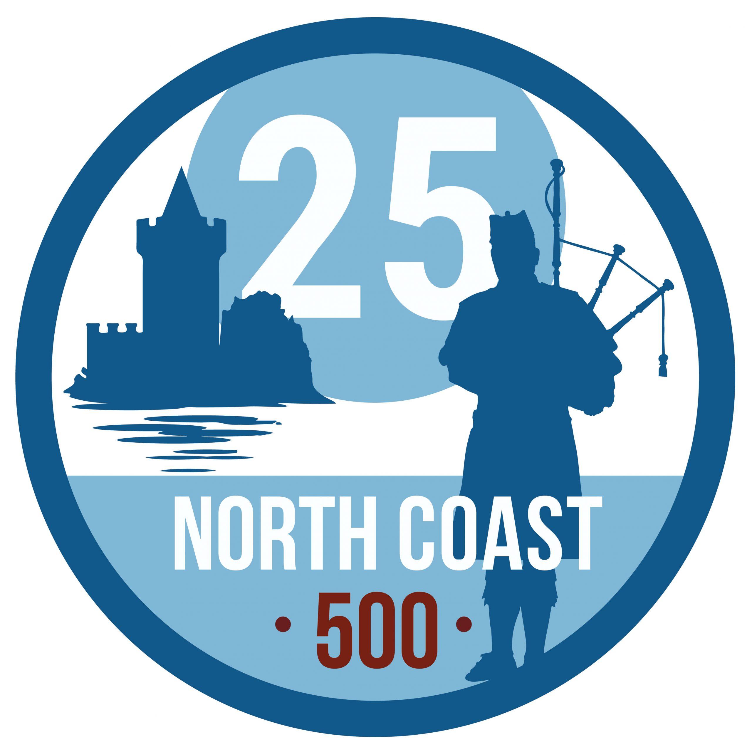 Northcoast 500