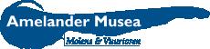 Amelander Musea