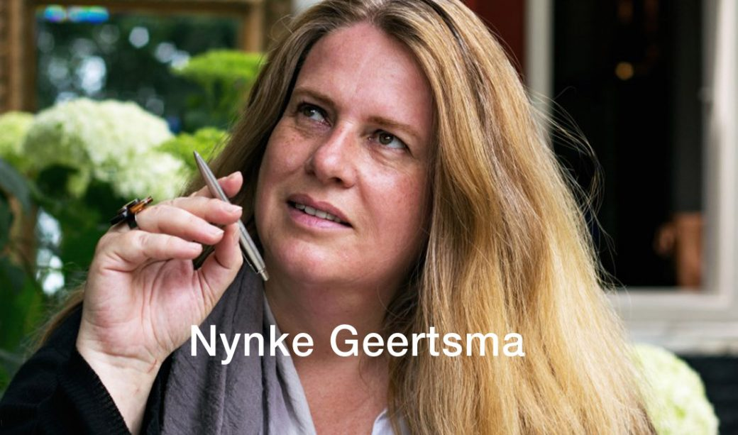 Nynke-Geertsma-columnist-AmersfoortKiest